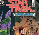 Star Trek Vol 1 38