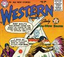 Western Comics Vol 1 55