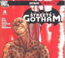 Batman: Streets of Gotham Vol 1 4