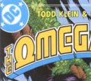 Omega Men Vol 1 27