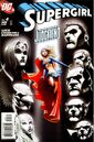 Supergirl v.5 4.jpg