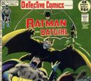 Detective Comics Vol 1 416