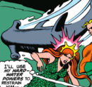 Mera Super Friends 001.jpg