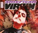 American Virgin Vol 1 8