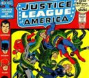 Justice League of America Vol 1 99