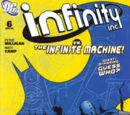 Infinity Inc. Vol 2 6