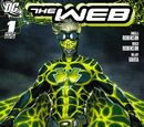 Web Vol 1 1
