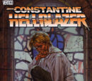 Hellblazer (Collections) Vol 1 2