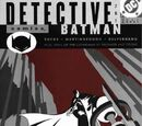 Detective Comics Vol 1 761