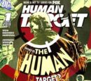 Human Target Vol 3