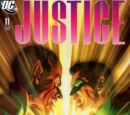 Justice Vol 1 11