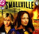 Smallville Vol 1 10