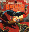Detective Comics Vol 1 404