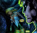 Green Lantern Vol 4 12/Images