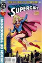 Supergirl Vol 3 1.jpg