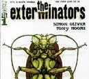 Exterminators Vol 1 1
