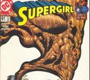Supergirl Vol 4 61