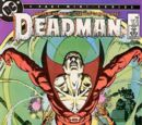 Deadman Vol 2 3