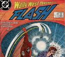 Flash Vol 2 15