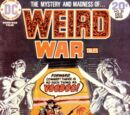 Weird War Tales Vol 1 20