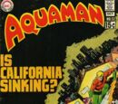 Aquaman Vol 1 53