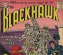 Blackhawk Vol 1 117