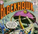 Blackhawk Vol 1 130