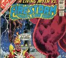 Firestorm Vol 2 6