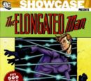 Showcase Presents: Elongated Man Vol 1 1