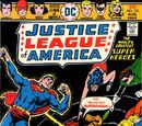 Justice League of America Vol 1 133