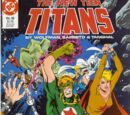 New Teen Titans Vol 2 49