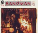 Sandman Vol 2 16