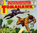 Tomahawk Vol 1 85