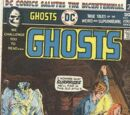 Ghosts Vol 1 48