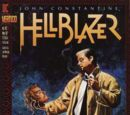 Hellblazer Vol 1 113