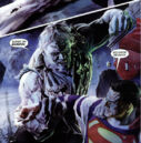 Solomon Grundy (Justice) 001.jpg