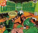 Green Lantern Vol 2 117