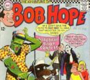 Adventures of Bob Hope Vol 1 106