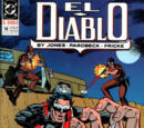El Diablo Vol 1 14