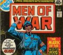 Men of War Vol 1 16