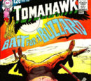 Tomahawk Vol 1 119