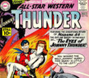 All-Star Western Vol 1 118
