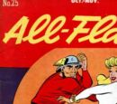 All-Flash Vol 1 25