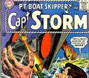 Capt. Storm Vol 1 6