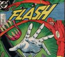 Flash Vol 2 23