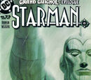 Starman Vol 2 73