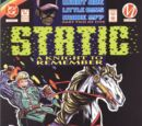 Static Vol 1 17