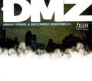 DMZ Vol 1 4