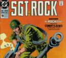 Sgt. Rock Special Vol 1 10