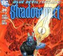 Shadowpact Vol 1 20